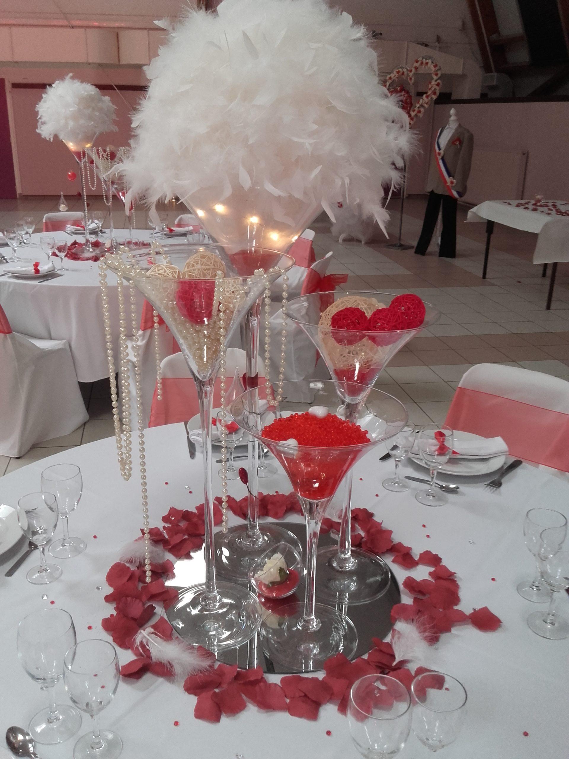 liste location vases martini mariage