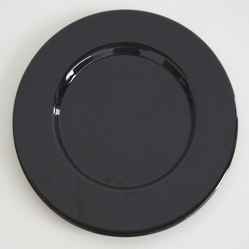 location assiette noire