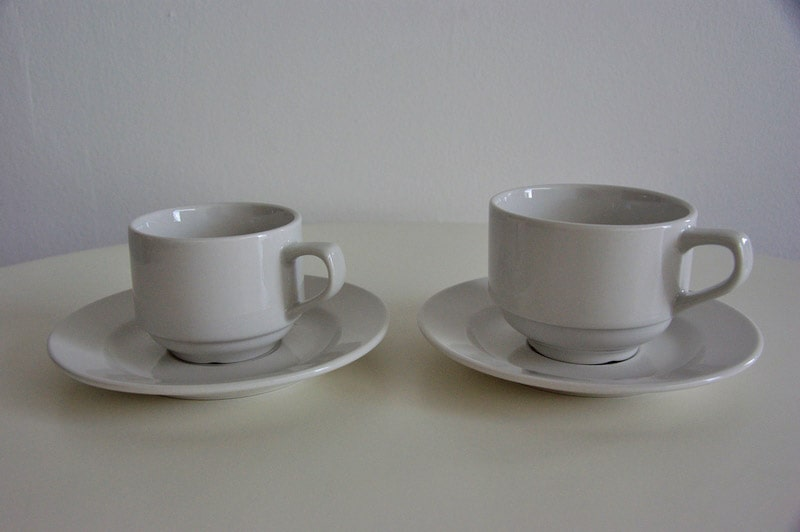 tasse cafe thé location gala