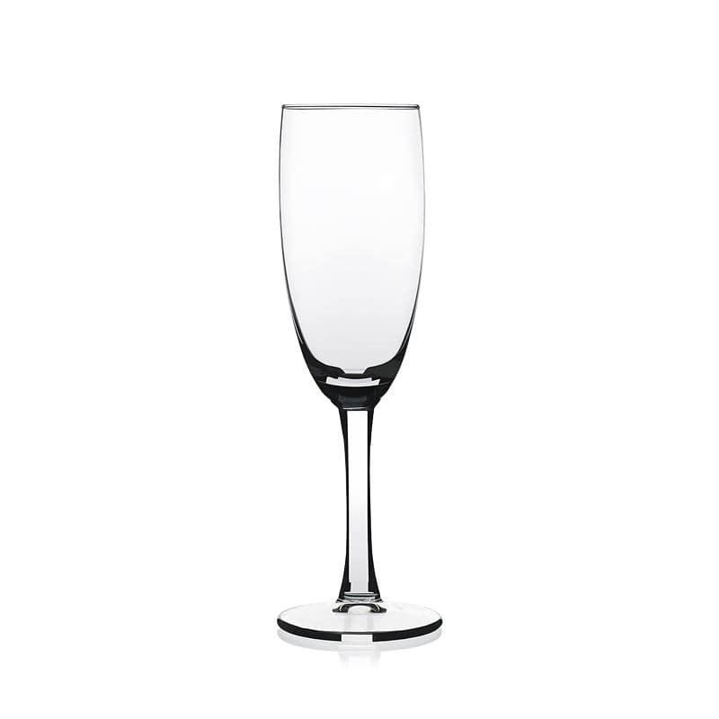 location verre flute champagne claret
